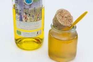 gelee-au-monbazillac